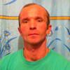 Олексій, 38, г.Лохвица