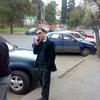 beka 007, 97, г.Тбилиси