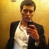 Яков, 32, г.Владивосток