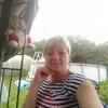 Екатерина, 34, г.Кемерово