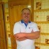 Юрий, 54, г.Борисов