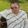 Виталий, 47, г.Киев