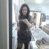 Людмила, 33, г.Куйбышево