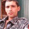 Саня, 29, г.Хорол