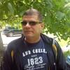 Aндрей, 45, г.Кишинёв