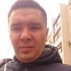 Руслан, 39, г.Омск
