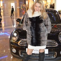 Татьяна, 46 лет, Скорпион, Харьков