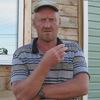 алексей, 45, г.Новый Некоуз