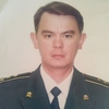 Snou, 36, г.Чебоксары