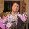 valentina51, 66, г.Усть-Каменогорск