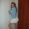 Елена, 25, г.Горловка