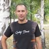 Владимир Берсенев, 38, г.Димитров