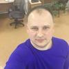Алексей, 33, г.Минск