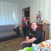 Станислав, 50 лет, Весы, Уфа