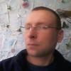 oleg, 40, г.Тирасполь