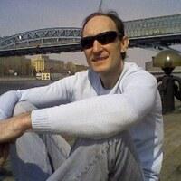 Михаил, 53 года, Стрелец, Александров