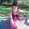 Людмила Коломак (Карп, 40, г.Полтава