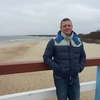 Донатас, 43, г.Клайпеда