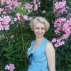 Анна, 47, г.Ульяновск