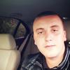 Віталій, 26, г.Луцк