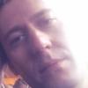 Игорь Хлопин, 33, г.Архангельск