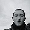 Рустам, 22, г.Вичуга