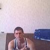 Николай, 28, г.Красноярск
