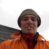 romka, 52, г.Тбилиси