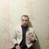 Александр., 36, г.Ковдор