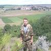 Виталий, 24, г.Слободзея
