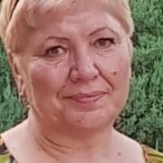 Людмила 31 Алдан