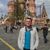 Андрей, 26, г.Алексеевка (Белгородская обл.)