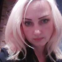 Оксана Гломб-Башняк, 41 год, Близнецы, Львов