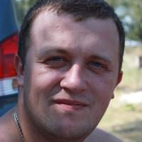Сергей, 38 лет, Близнецы, Киев