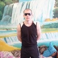 Sergey, 28 лет, Козерог, Челябинск