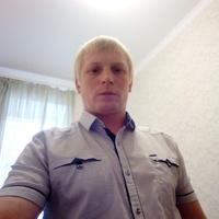 Дмитрий, 35 лет, Рак, Санкт-Петербург