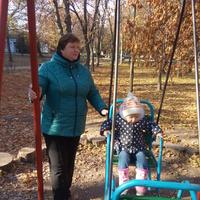 Ольга, 54 года, Лев, Чугуев