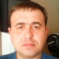 Сергей, 42 года, Козерог, Наро-Фоминск