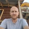 Алексей, 36, г.Козельск
