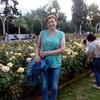 Зинаида, 53, г.Красногорск
