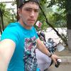 Сергей, 27, г.Истра
