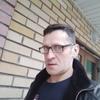 yuriy, 42, Valdai