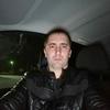 Антон, 31, г.Боковская
