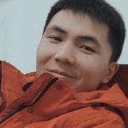 мурат 31 Бишкек