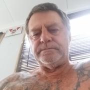 Начать знакомство с пользователем keith 63 года (Водолей) в Sandhills