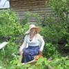 Наталья, 63, г.Екатеринбург