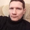 Ярослав, 36, г.Парголово