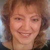 Ирина, 56, г.Смолевичи