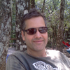 Paolo, 53, г.Флоренция