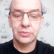 Сергей Вдовин 53 Москва